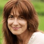 Daniela Mannucci