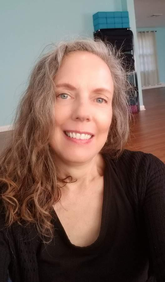Lori Arrechea